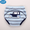 /product-detail/stock-adult-wear-embroidery-100-cotton-washable-adult-cloth-diaper-62068260314.html