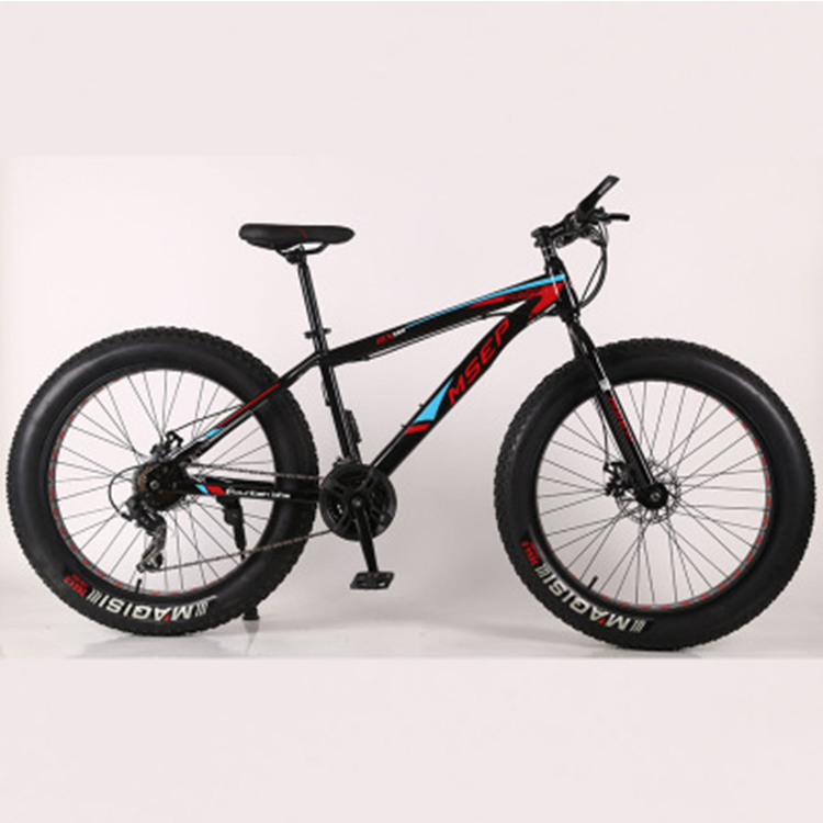 771d09d36c0 China Cycle Prices, China Cycle Prices Manufacturers and Suppliers on  Alibaba.com
