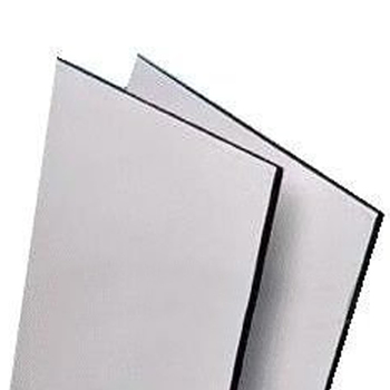 4mm Alucobond ACP Sheet at Rs 1650/square meter | ACP