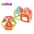 14PCS 3D magnetic toy building magic block game for child