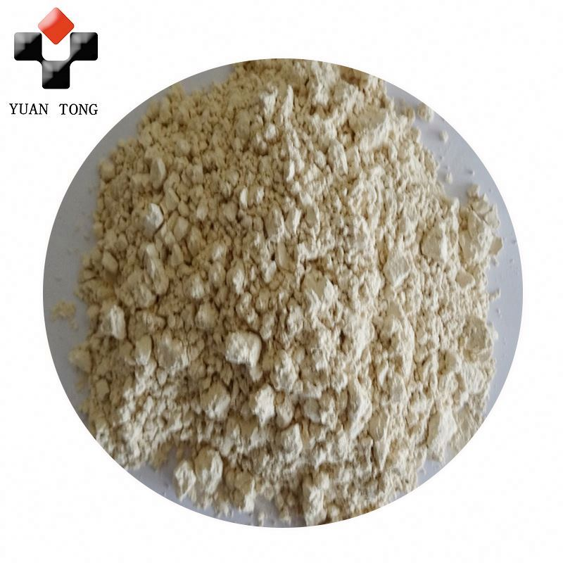 industrial water swimming pool water treatment diatomaceous earth beverage filter aid