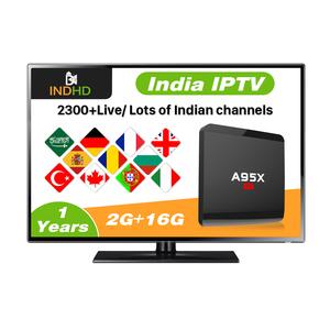 Customized Launcher Hd Tv Box, Customized Launcher Hd Tv Box