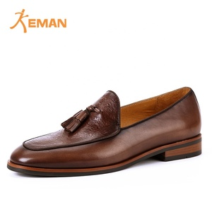 96192f7ee64c52 China Italian Mens Leather Shoes, China Italian Mens Leather Shoes  Manufacturers and Suppliers on Alibaba.com