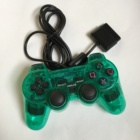 for Sony Playstation Controller for PS2 Console Joystick Controller Analog Gamepad Remote
