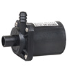 /product-detail/dc-12v-brushless-magnetic-drive-centrifugal-submersible-water-pump-500l-h-5m-16ft-62077601125.html