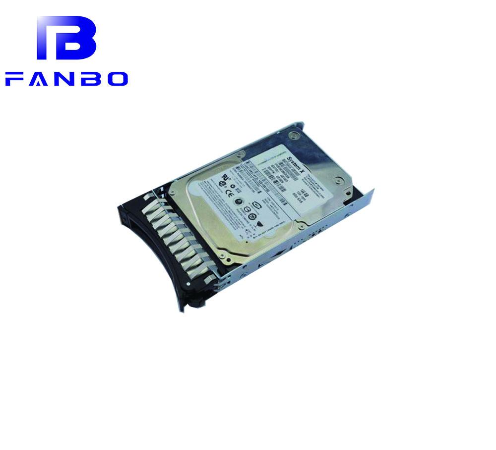 New Box 00y2471 00y2424 00y5715 2tb 7.2k 3.5 Sas V3500 V3700 3 Year Warranty 100% High Quality Materials Computer & Office