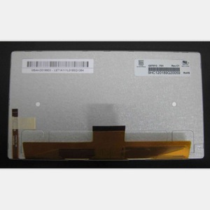 Industrial tft lcd panel 7 inch lcd display G070Y3-T01