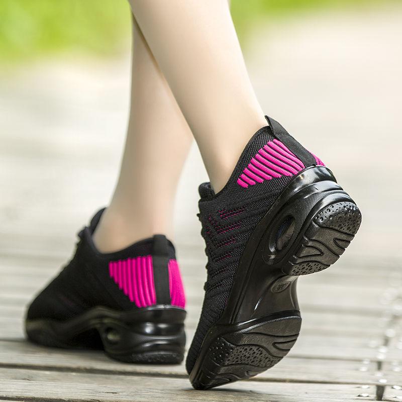 Best selling Women sneaker running shoes latest model sport shoes