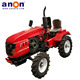 ANON 18hp Best four wheel mini tractor price in sri lanka