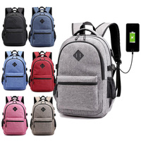 high quality outdoor school backpack outdoor hiking laptop backpack, travel hiking school backpack
