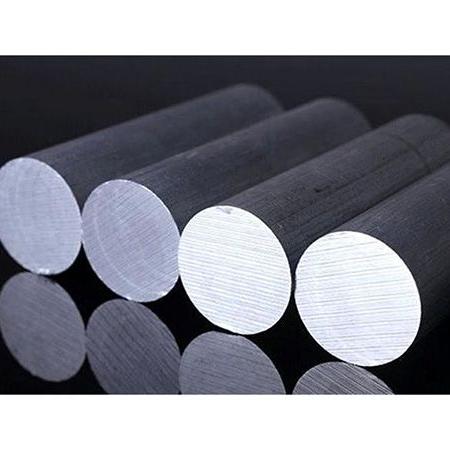 aluminium billet price 6063