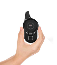 Compact Talkie-walkie Enfants Seule Bande <span class=keywords><strong>Radio</strong></span> Bidirectionnelle