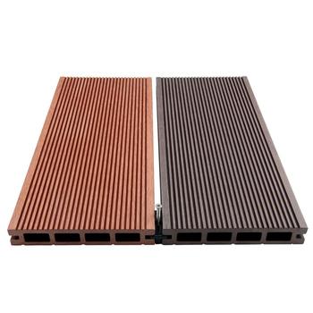 Wpc Slat 5mm Loose Lay Vinyl Plank