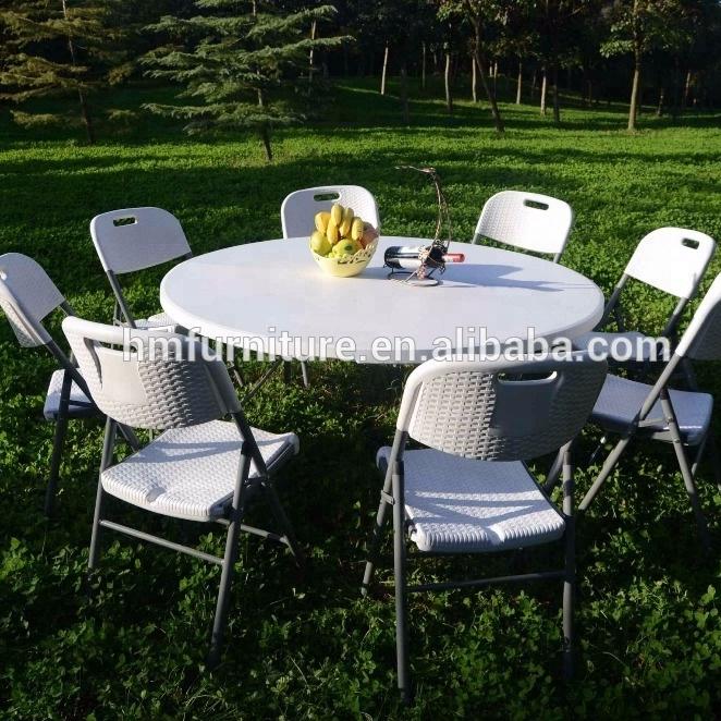 Tavoli Pieghevoli Plastica Per Catering.Tavoli Pieghevoli Per Catering All Ingrosso Acquista Online I