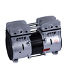/product-detail/600w-oil-free-silent-italy-air-compressor-pump-head-1939082604.html
