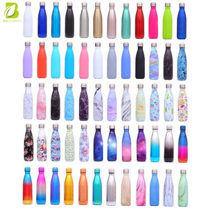 hot new products for 2019 beauchy water bottle thermos flask vacuum flask