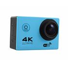 Mini Dv Sport Camera U...