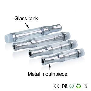 Dmt Wax Vaporizer, Dmt Wax Vaporizer Suppliers and Manufacturers at