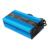 72v lifepo4 battery charger 87.6V 2A charger ev bike for 10ah battery