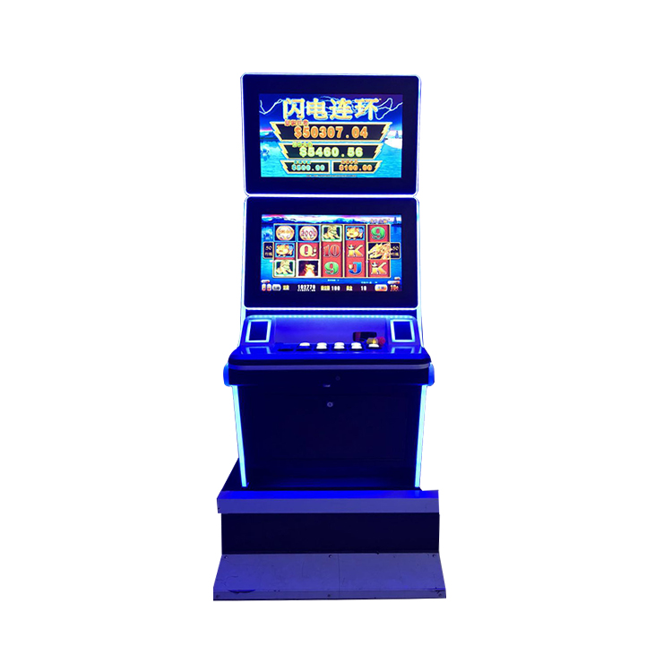 Custom made Verdienen Geld Fruit Gokken games coin slot game