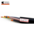 Shanghai SWAN High Quality Rubber Insulated Electric Power Welding Cable Price