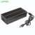 Fuyuang ETL CE GS 승인 AC DC (high) 저 (voltage 60 v 3A 스위칭 Power Supply Unit
