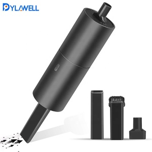 Free Shipping Computer Keyboard & Blower 2-in-1 Vacuums Cleaner Handheld USB Rechargeable Portable Mini Vacuum Cordless Cleaner