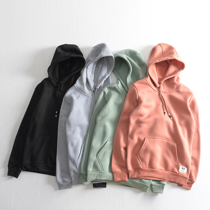 Factory Popular <strong>hoodie</strong> Custom <strong>Men's</strong> <strong>black</strong> Blank crop Pullover Hoodies <strong>Men</strong>