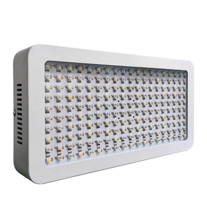 UV Chips Led Plants Plant Grow Lights Lowes 1000 watt Led Grow Lights 1500w 1800w 2000w For Indoor Grow