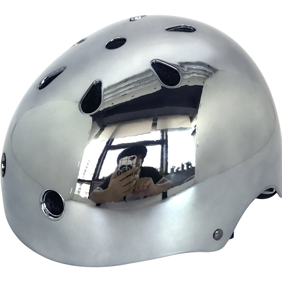 Quality-First-Certificate-Approval-Electric-Scooter-Helmet