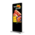 55 Inch Indoor Application Standing Lcd Digital Signage Indonesia