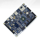 Free scale board as brand wandboard ubuntu qseven linux arm I.MX6 FPGA