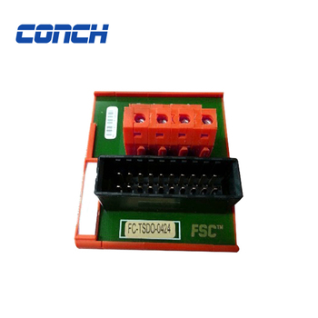 Honeywell Fsc Terminal Board Module Fc-tsdo-0424 - Buy  Fc-tsdo-0424,Terminal Board Fc-tsdo-0424,Honeywell Module Fc-tsdo-0424  Product on Alibaba com