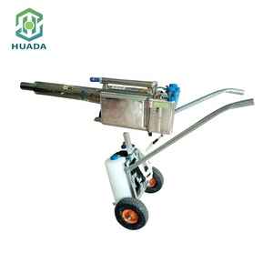 Mosquito Fogger Machine, Mosquito Fogger Machine Suppliers and