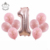 32 Inch Party Wedding Baby Birthday Decoration Rose Gold Number Balloon