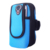 Hot sale outdoor sports arm bag  running fitness 6 inch capacity armband