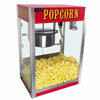 /product-detail/commercial-electric-cheap-popcorn-machine-with-capacity-8-oz-pop-corn-maker-62102343119.html