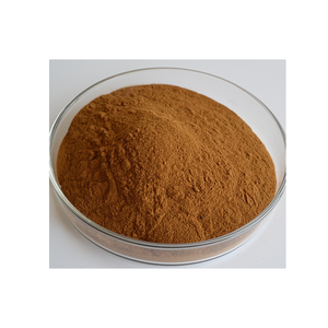 High quality Mushroom Extract AHCC powder for anti-cancer