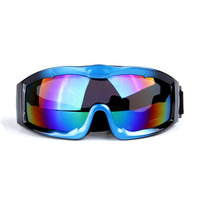 Hot Sale New Design Protectet Outdoor Snow Best Selling Ski Snowboard Goggles