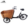 3 Wheel truck for sale rear axle assembly for bicycle motorized cargo tricycle