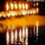 led musical fire fountain flame water fountain fire flame dancing fountain