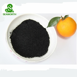 Super acid fulvic buy humic acid with low price