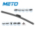 headlight compare cleaning windshield wiper blades