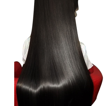 Unprocessed wholesale virgin brazilian hair,50 inch virgin hair brazilian straight,top quality organic long hair