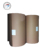 Export to Russia high quality Coated Glossy Art Paper