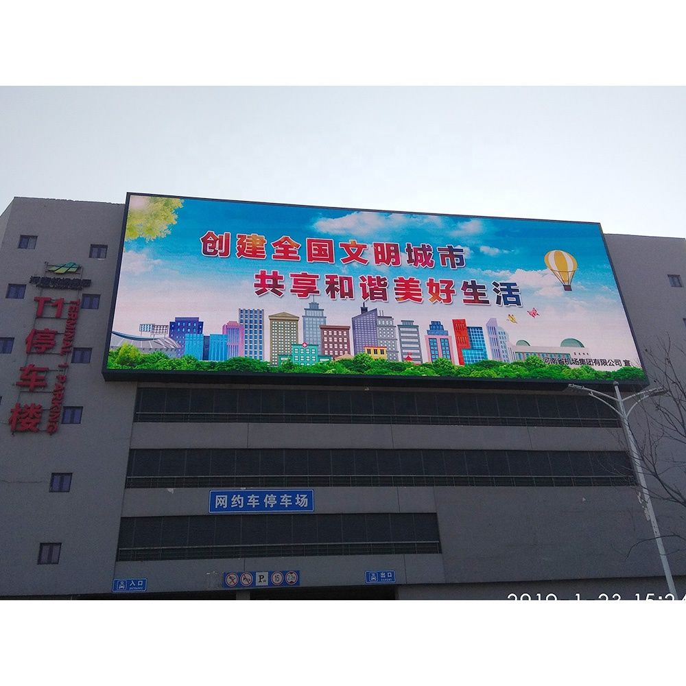 Smd Signage Billboard Video Wall Modern Painel De Curvo <strong>Portable</strong> Pantalla Led Modular <strong>Screen</strong>