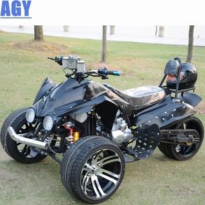 250cc Trike, 250cc Trike Suppliers and Manufacturers at