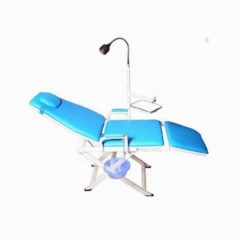 Brilliant Small Packing Dimension Good Quality Dental Chair Standard Size Buy Dental Chair Standard Size Dental Chair Wheels Dental Chair Light Product On Squirreltailoven Fun Painted Chair Ideas Images Squirreltailovenorg
