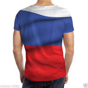 6701b1cc9 T Shirt T Shirt Election T Shirt-T Shirt T Shirt Election T Shirt  Manufacturers, Suppliers and Exporters on Alibaba.comMen's T-Shirts