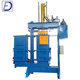 energy saving waste cloth recycling machine manufacturer